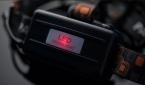 3 СВЕТОДИОДНЫХ Фар 9000 Люмен Cree XM-L T6 Фара СВЕТОДИОДНЫЕ Фары Высокой Мощности   2 шт. 18650 6800 мАч зарядное Устройство   автомобильное зарядное устройство