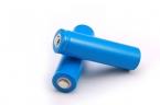 3.7 В 18650 6000 мАч Аккумулятор   18650 chager для СВЕТОДИОДНЫЙ Фонарик 2*18650 batteyr   зарядное устройство