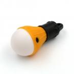 Чрезвычайных Палаточного Городка Лампы Мягкий Свет Лампы Портативный Энергосберегающие Лампы Открытый Туризм Отдых На Природе Фонари