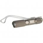 UltraFire A10 HA-III Q5 260-Lumen СВЕТОДИОДНЫЙ Фонарик мини Факел Белый Свет Портативный Лампа Фонарь (1 * AA/14500)