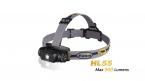 Fenix HL55 Фары Фонарь Cree XML2 T6 Светодиодные 900 Люмен Открытый Спасательной Поиск lanterna де cabeca