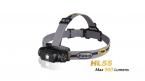 Fenix HL55 Фары Фонарь Cree XML2 T6 Светодиодные 900 Люмен Открытый Спасательной Поиск фонарик