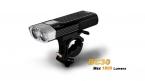 Fenix BC30 Cree XM-L2 T6 Нейтральный Белый Светодиоды 1800 люмен Ультра-высокой Интенсивности Свет Велосипеда Поиск Факел Фонарик