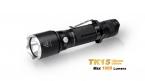 Прибытие  Fenix TK15UE Ultimate Edition CREE XP-L ПРИВЕТ V3 СВЕТОДИОДНЫЙ Тактический Фонарь с 325 М Расстояние Луча