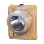 Nitecore EH1S 260LM 5 режимов Exlosion Доказательство XP-G2 S3 свет лампы освещения Фар фонарик   USB кабель   адаптер   клей крепление