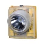Nitecore EH1 260LM 5 режимов Exlosion Доказательство XP-G2 S3 свет лампы освещения Фар фонарик   USB кабель   адаптер   клей крепление