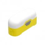 NITECORE LR30 USB Аккумуляторная 205 люмен ВЫСОКИЙ CRI ВЕЛ Высокий CRI Открытый/Кемпинга Фонарь Фонарик Бесплатная Доставка