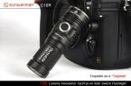 Продажи SUNWAYMAN C10R открытый CREE xml-2 небольшой светодиодный фонарик cr123a мини тактический оборудование фонарик водонепроницаемый lanterna