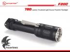 SUNWAYMAN F20C красный синий белый cree xm-l2 LED мощность охота lightsCR123 16340 18650 прожектор led-торша мощности охота огни