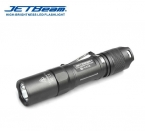 Оригинал JETBEAM M-PA10 Cree XM-L2 LED М PA10 660 люмен Фонарик Совместимость с 14500 АА батареи