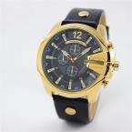 распродажа мода валютам часы мужчин люксовый бренд аналоговые спортивные часы Высокое качество кварцевые военные часы мужчины relogio masculino