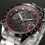 CURREN часы мужчины luxury brand 8149 часы reloj relogio masculino военная кварцевые часы полный нержавеющей стали мужчины наручные часы