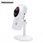 HD Монитор Baby eletronic ребенка Видео камеры беспроводной Android главная камеры безопасности беспроводной Голосовой Аудио TF сигнализации мобильного Телефона Удаленного