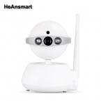 Мини Wi-Fi Ip-камера Беспроводная 720 P Micro SD Yoosee Smart P2P Baby Monitor Сеть CCTV Камеры Безопасности Главная Защита Телекамеры