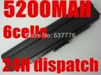 Аккумуляторная батарея для ноутбука acer Aspire 1410 1410 Т 1810 Т Timeline 1810 1810 Т 1810TZ AS1410 1810TZ 934T2039F UM09E31 UM09E32