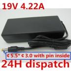 ДЛЯ SAMSUNG 19 V 4.22A AD-9019 AD-9019A AD-9019E AD-9019N SPA-V20E/E AD8019 AD9019 SPA-V20