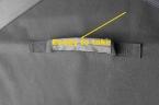60 Вт солнечное зарядное устройство высокой эффективности гибкие и портативные солнечные ФОТОЭЛЕКТРИЧЕСКИЕ панели