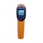 Цифровой Инфракрасный Термометр gm320 бесконтактный инфракрасный термометр Температурная Пирометр ИК Лазерная Точка Gun-50 ~ 380 градусов