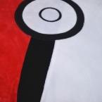 Аниме Poke Мяч Плюшевые Игрушки 15.7 ''40 СМ Милые Животные Пикачу Pokeball Хлопка Подушки PP Подушки Фаршированные Игрушки куклы