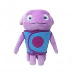 новый 20 см игрушек-инопланетянка плюшевые игрушки куклы Tag мечта работа Peluche детские дома о плюшевые чужой маленький мишка теги кукла Plushs мягкие игрушки