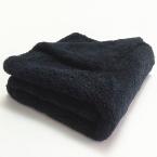 60X40 СМ 500GSM Премиум Микрофибры Детализация Полотенце Ultra Soft Edgeless Полотенце Идеально Подходит Для Мойки Автомобилей, Сушки и Подробно