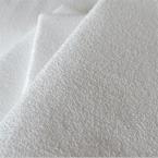 Суперабсорбирующих Безворсовой Южная Корея Искусственная Замша Замша PU Ткань Из Микрофибры Сушки Полотенец Для Стекла Автомобиля Высыхания Краски