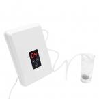 Портативный генератор озона вода напряжения для растительной пищи чистый