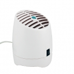 Для Дома и Офиса Очиститель Воздуха с Ароматом Диффузор, Генератор озона и Ионизатор, GL-2100 CE RoHS