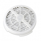 Замена HEPA фильтр для очиститель воздуха GL-2103