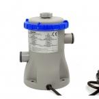 Водяной Насос Фильтр для Дома Бассейн Велоспорт Фильтрации 58381