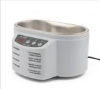Применения ультразвуковой Очиститель ультразвуковой ванне из ультразвуковой очистки ювелирных изделий Очки для Печатных Плат Кормления Инструменты Игрушки