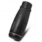 Handy Сфера 30x52 Анти-туман Водонепроницаемый Охота Концерт Зрительная труба Монокуляр Телескоп для Спорта Отдых На Природе Бинокли Оптика
