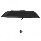 SUSINO Ломкий Большой Ветрозащитный Зонтик Путешествия Компактный Легкий Автоматический Открыть Закрыть Сочетание Цвета Зонтики 16301AC