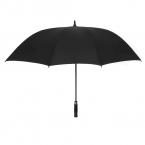 Susino Прямо Ветрозащитный Зонты Полуавтоматическая Sturty стекловолокна Эпонж Компактный Прочность Гольф Зонтик 3991