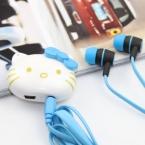 Стиль Кошка Мини Mp3 Музыкальный Плеер Спорт С Tf-карты Слот, Поддержка До 8 ГБ (не включить карту памяти)
