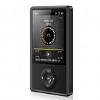 Доставка новый X11 8 ГБ Профессиональный lossless музыка mp3 hifi музыкальный плеер с TFT экран поддержки РКК/WAV/WMA/OGG/MP3 формате