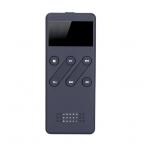 8 ГБ MP3 Плеера Поддержка TF Карта Fm-радио Mp3-плеер с Рекордер, ЖК-Экран, E-Book, бесплатная Доставка Бытовой Электроники