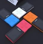 Новые Bluetooth MP3 RUIZU X18 Mp3-плеер с 8 Г может играть 100 Часов высокого качества без потерь Рекордер FM Bluetooth 4.0
