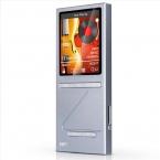 Оригинал ОНН X5 8 ГБ Full Metal Профессиональный Без Потерь HIFI Музыкальный Плеер MP3-ПЛЕЕР TFT Экран Поддержка APE/FLAC/WAV/WMA/MP3