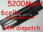 Аккумулятор Для Ноутбука Dell Inspiron M411R M4040 M5040 M511R N3110 N5050 N4120 N4050 Vostro 1450 1440 1540 1550 3450 3550 3750