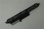 "11.25 В 33WH Оригинальный KingSener A31N1302 Аккумулятор Для ASUS VivoBook X200CA X200MA X200M X200LA F200CA 200CA 11.6 ""A31LMH2 A31LM9H"