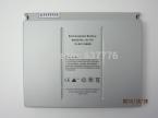 """Аккумулятор для ноутбука apple MacBook Pro 15 """"A1175 A1260 MA463 MA609 MA610 MA601 MA600 MA464 батареи для ноутбука MA348G/Ma348j/"""