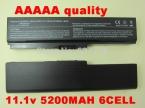 аккумулятор forTOSHIBA Спутниковое L640 L640D L645 L645DL650 L650D L655 L655D L670 L670D L675 L675D M30 M301 M302 M305