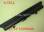 аккумулятор Для Ноутбука Lenovo/IBM IdeaPad S9e S10 S10e S12 45K1274 45K1275 45K2178 42T4590 42T4589 L08S3B21 L08S6C21 белый черный