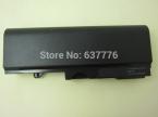 Аккумуляторная батарея для НОУТБУКА TOSHIBA PA3689U-1BAS, PA3689U-1BRS, PABAS155, PABAS156, MINI NB100