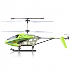 поступление  SYMA S8 3.5CH удаленного управления вертолетом электрический вертолетом Gryo поиск RTF конструкторы приколы 100 percent  оригинал
