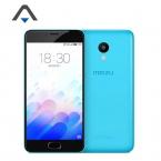 Оригинальный Meizu M3 Mini LTE 4 Г Мобильный Телефон MTK MT6750 Octa Core 5.0 дюймов 1280x720 P Android 5.1 2 ГБ RAM 16 ГБ ROM 13.0MP GPS
