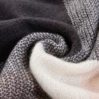 [ VIANOSI ]  бренд зимний шарф платок женские шарфы женские теплый шарф ZA 009