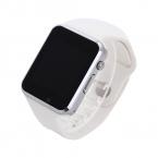 Наручные Часы Bluetooth Smart Watch Спорт Шагомер С СИМ Камеры Smartwatch Для Android Смартфон Россия T50