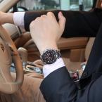 Relogios masculino casima моды случайные часы мужчин спортивные часы кварцевые часы наручные часы мужские relojes montre homme hombre dz